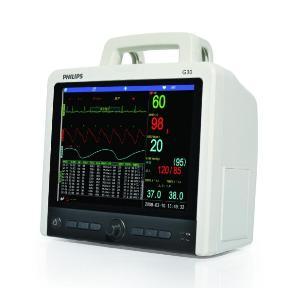 病人监护仪G30/G40