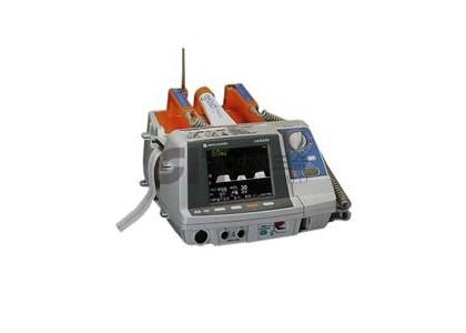 5521C/5531C除颤监护仪