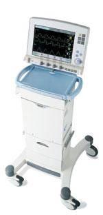 西门子新生儿呼吸机