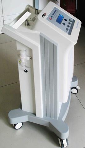麻醉机呼吸回路消毒机
