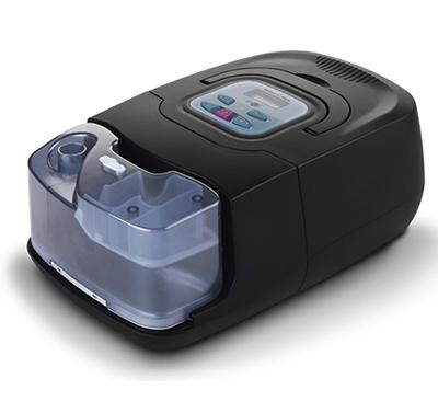 瑞迈特全自动单水平呼吸机
