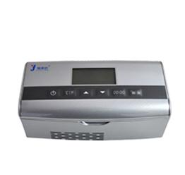 便携式药品冷藏盒 FYL-YDS-C