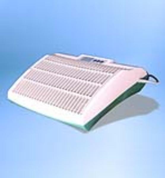 WS-311C 周林频谱保健治疗仪