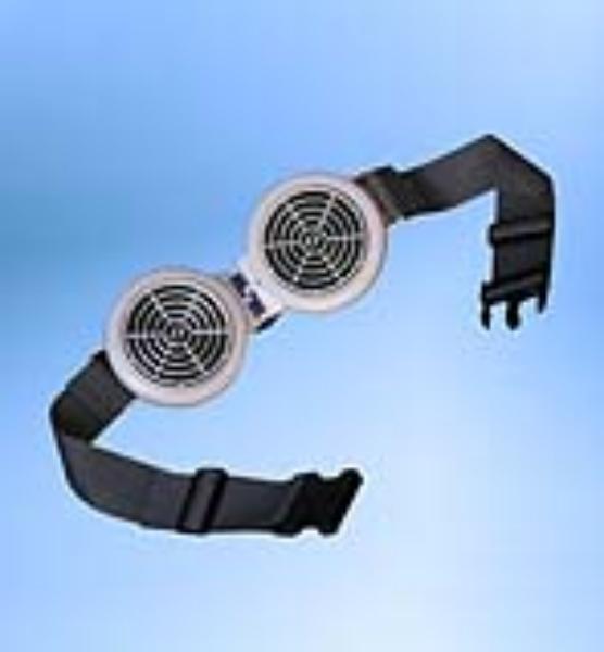 WS-602 周林频谱保健治疗仪
