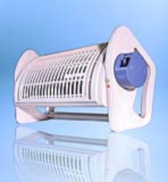 WS-311型周林频谱保健治疗仪(板式和管式两种)